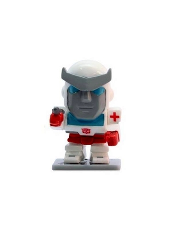 Фигурка Hasbro Transformers Ratchet 9000032
